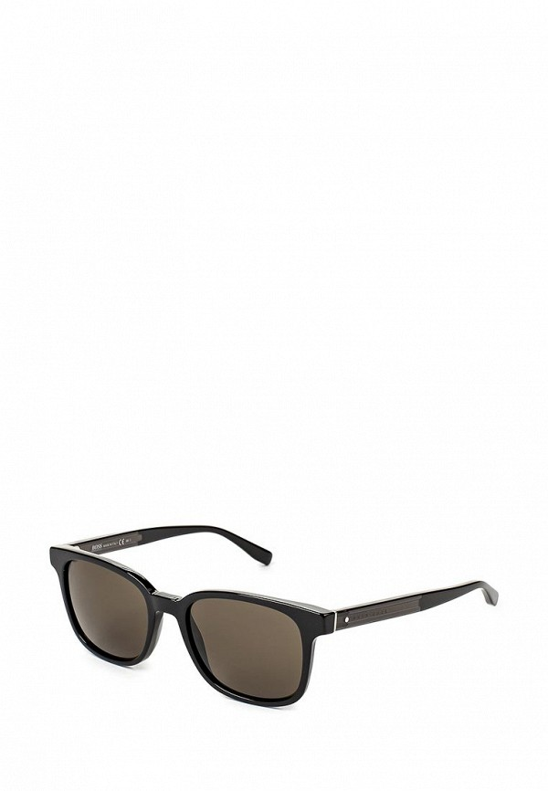 Мужские солнцезащитные очки Boss Hugo Boss BOSS 0802/S