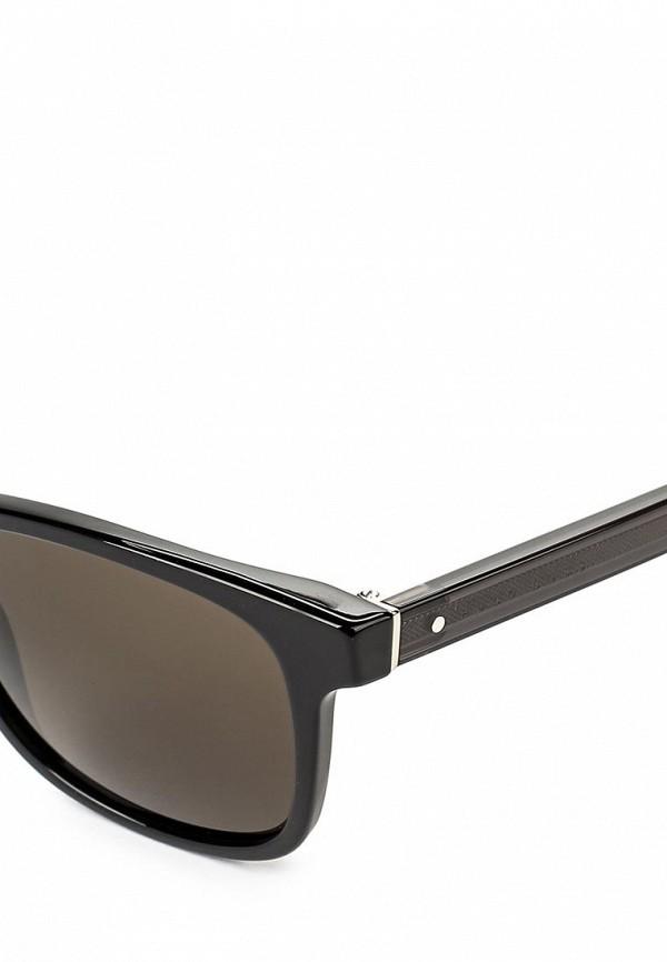 Мужские солнцезащитные очки Boss Hugo Boss BOSS 0802/S: изображение 4