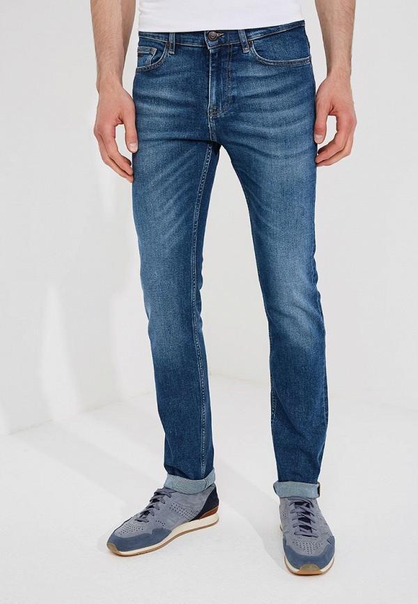 Джинсы Boss Hugo Boss Boss Hugo Boss BO010EMBHOP6 джинсы pepe jeans london джинсы