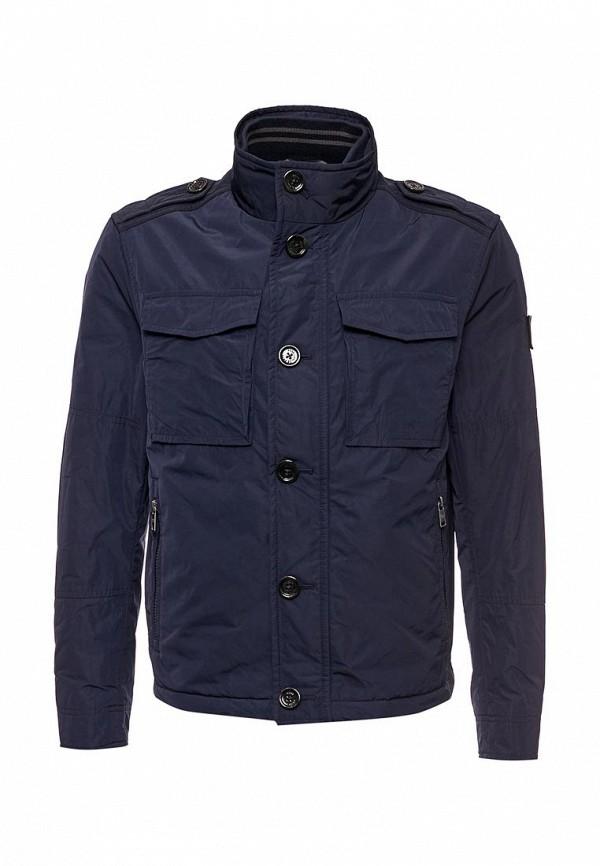 цена Куртка Boss Hugo Boss Boss Hugo Boss BO010EMYUZ68 онлайн в 2017 году