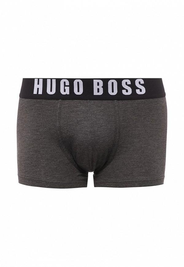 цена Трусы Boss Hugo Boss Boss Hugo Boss BO010EMYUZ94 онлайн в 2017 году