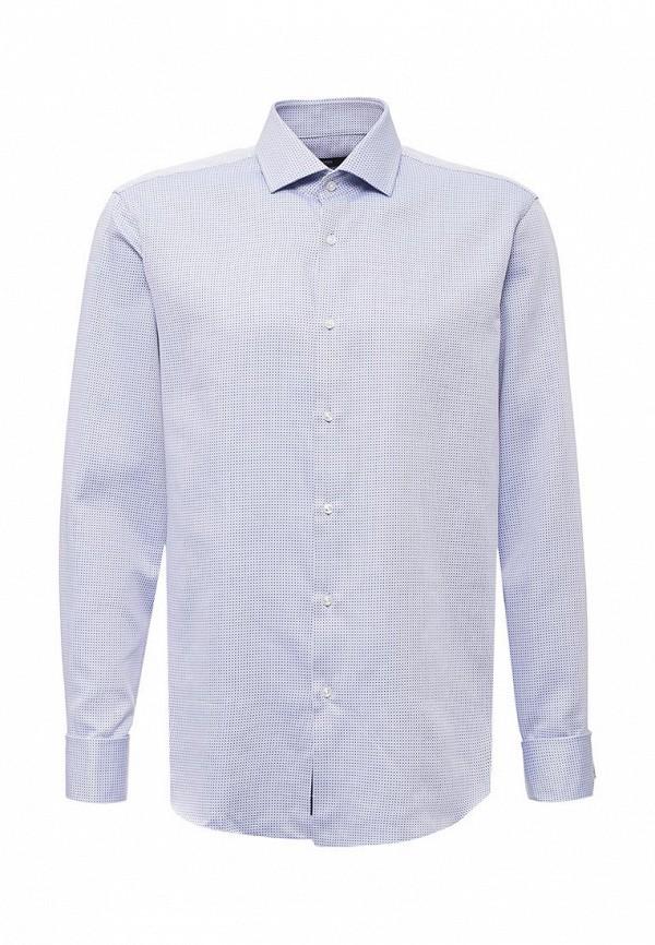 цена Рубашка Boss Hugo Boss Boss Hugo Boss BO010EMYVD41 онлайн в 2017 году