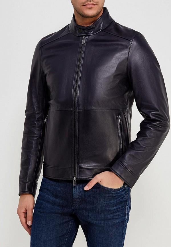 Купить Куртку Мужскую Босс