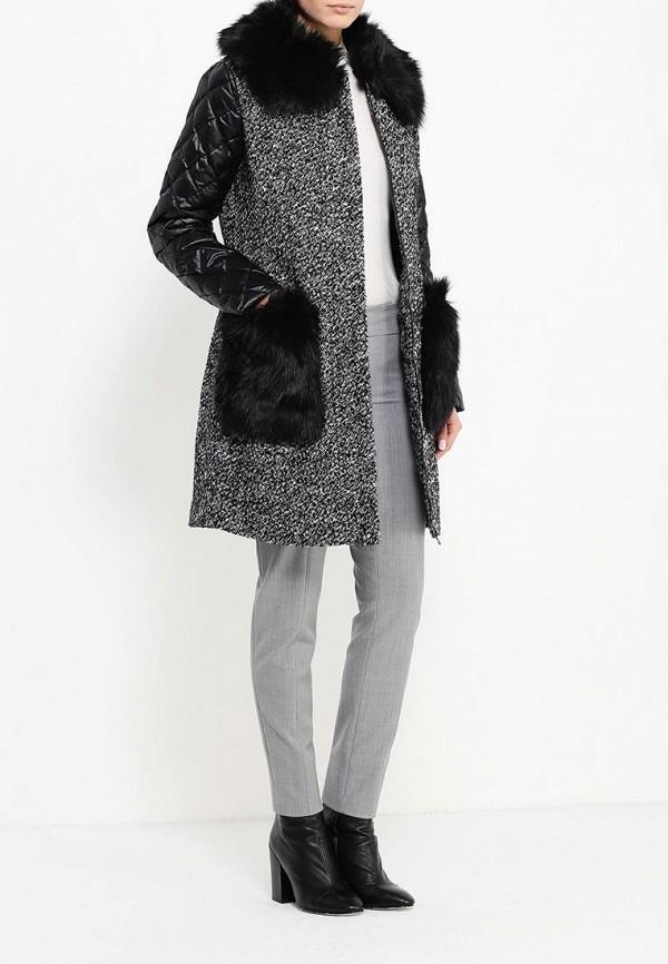 Женские пальто Bosideng F06ITw16: изображение 4