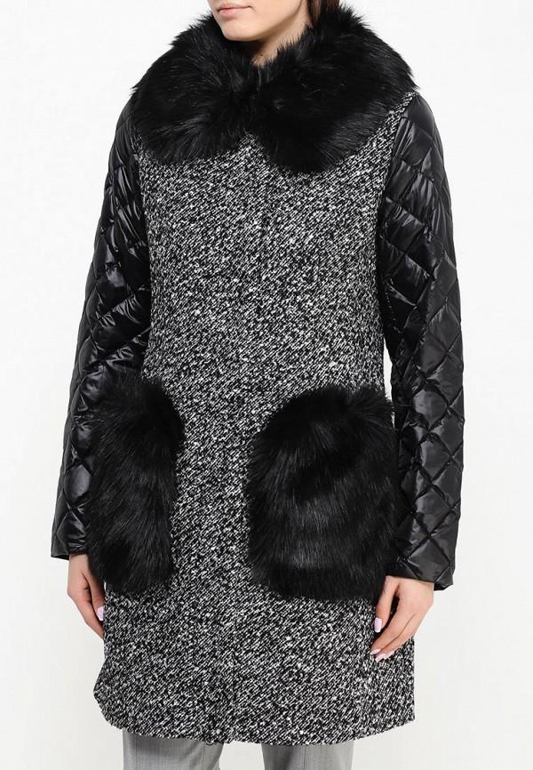 Женские пальто Bosideng F06ITw16: изображение 5