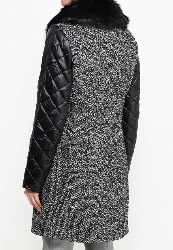 Женские пальто Bosideng F06ITw16: изображение 7
