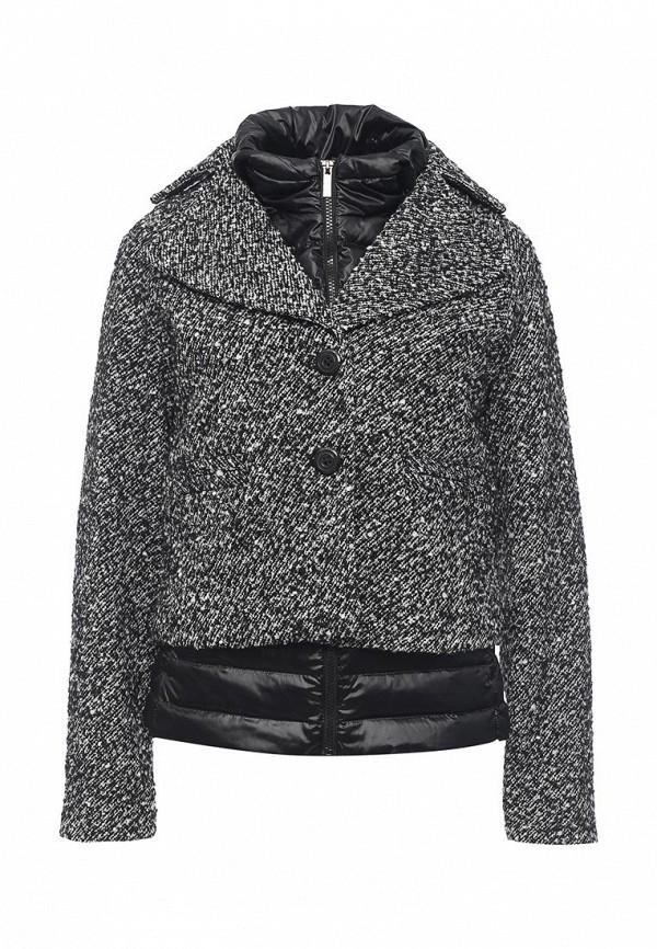 Женские пальто Bosideng F06ITw26: изображение 2
