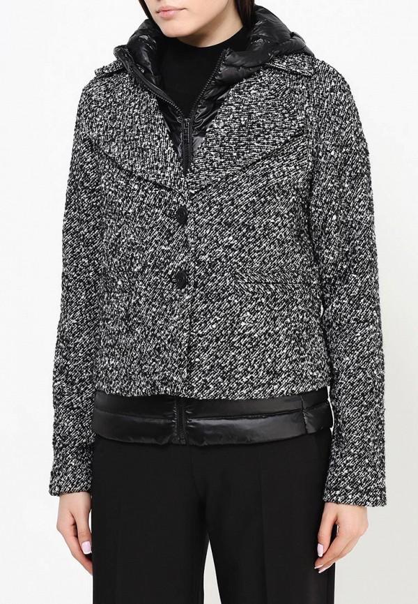 Женские пальто Bosideng F06ITw26: изображение 5