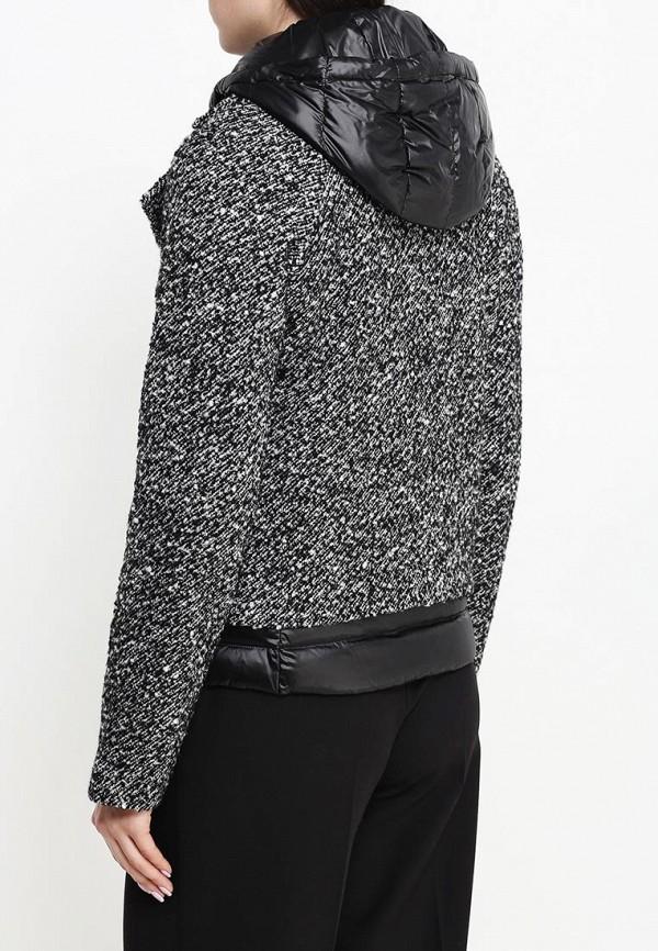 Женские пальто Bosideng F06ITw26: изображение 7