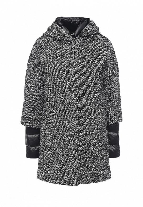 Женские пальто Bosideng F06ITw27
