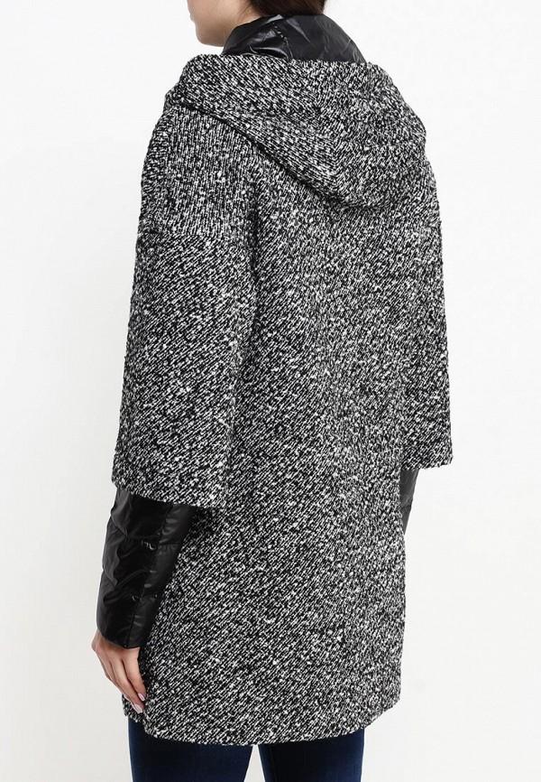 Женские пальто Bosideng F06ITw27: изображение 8