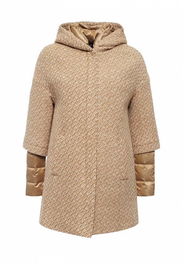 Женские пальто Bosideng F06ITw27: изображение 2
