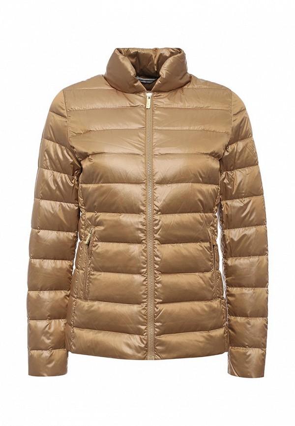 Женские пальто Bosideng F06ITw27: изображение 3