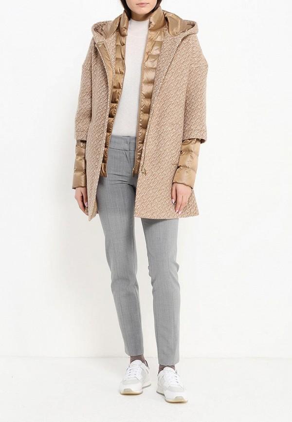Женские пальто Bosideng F06ITw27: изображение 5