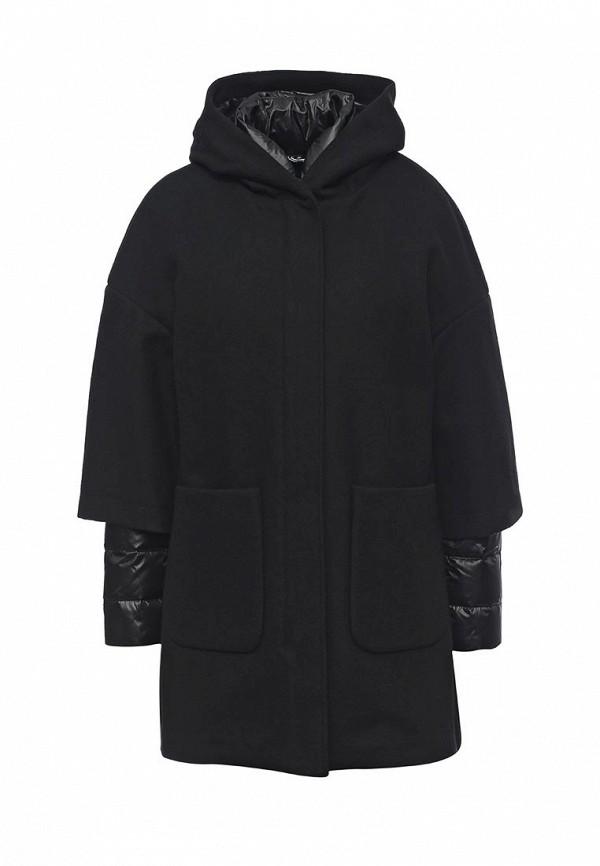 Женские пальто Bosideng F06ITw57