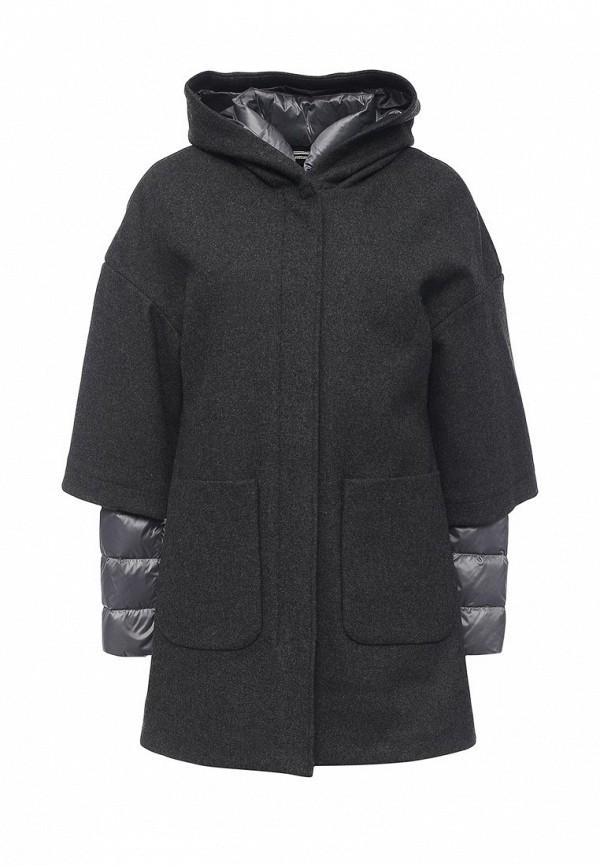 Женские пальто Bosideng F06ITw57: изображение 1