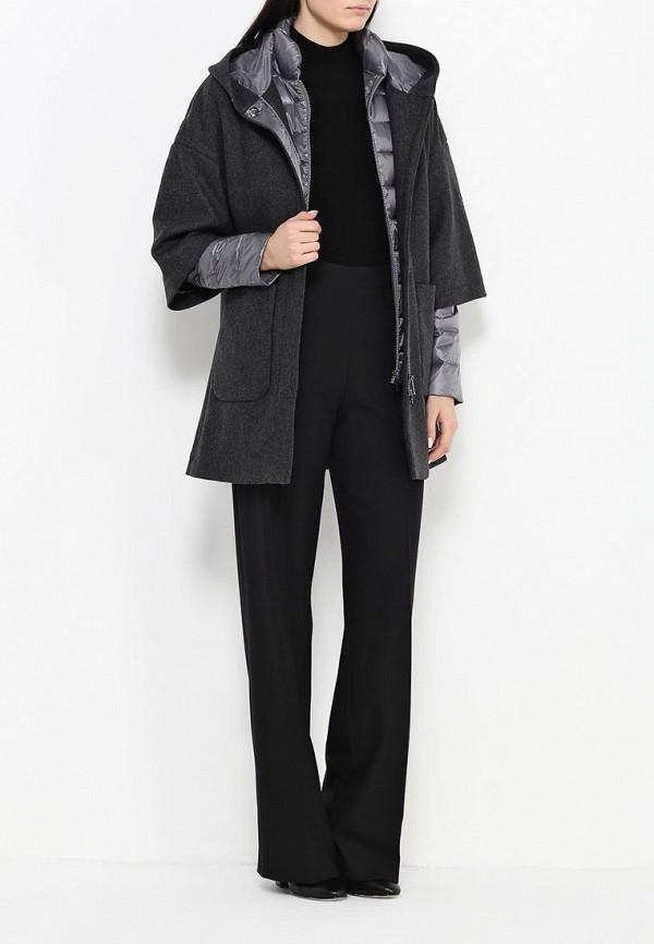 Женские пальто Bosideng F06ITw57: изображение 4
