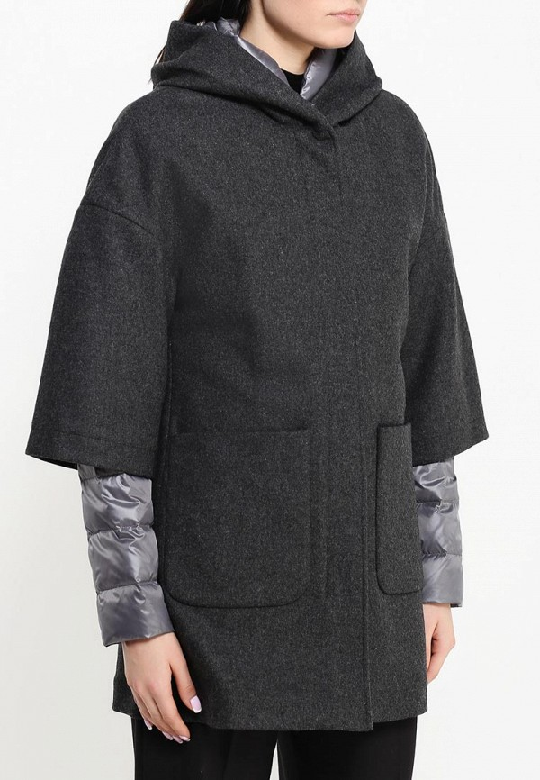 Женские пальто Bosideng F06ITw57: изображение 5
