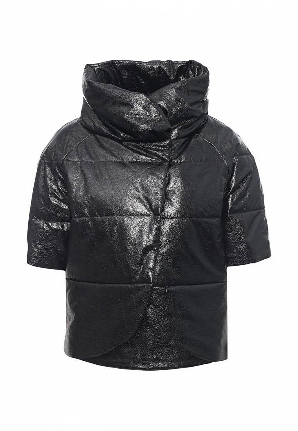 Куртка Bosideng F06ITw50: изображение 1