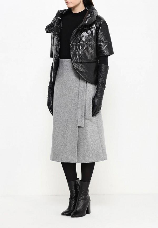 Куртка Bosideng F06ITw50: изображение 3