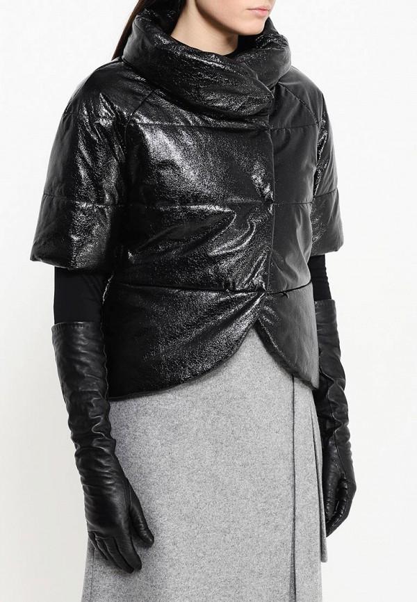 Куртка Bosideng F06ITw50: изображение 5