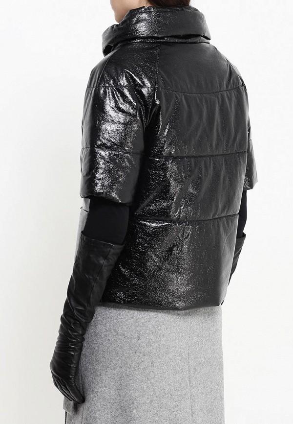 Куртка Bosideng F06ITw50: изображение 7