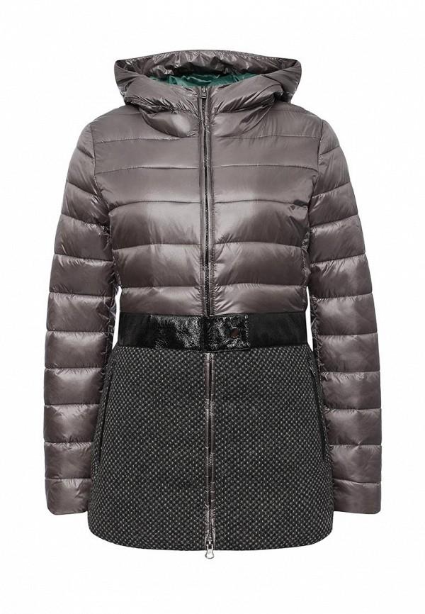 Куртка Bosideng F06ITW29: изображение 1