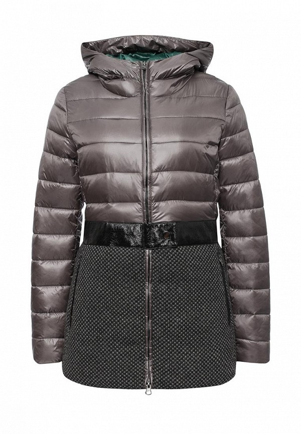 Куртка Bosideng F06ITW29