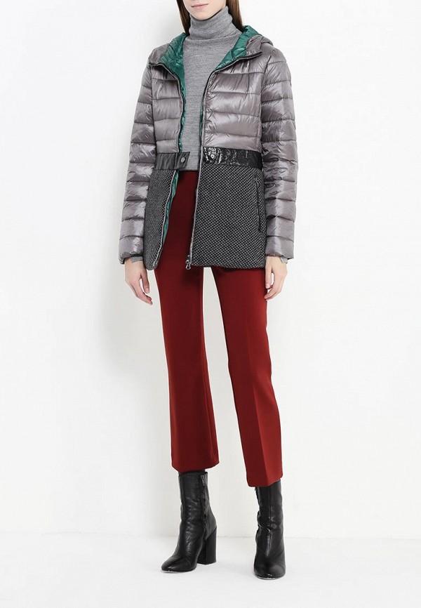 Куртка Bosideng F06ITW29: изображение 2