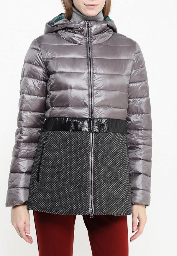 Куртка Bosideng F06ITW29: изображение 3