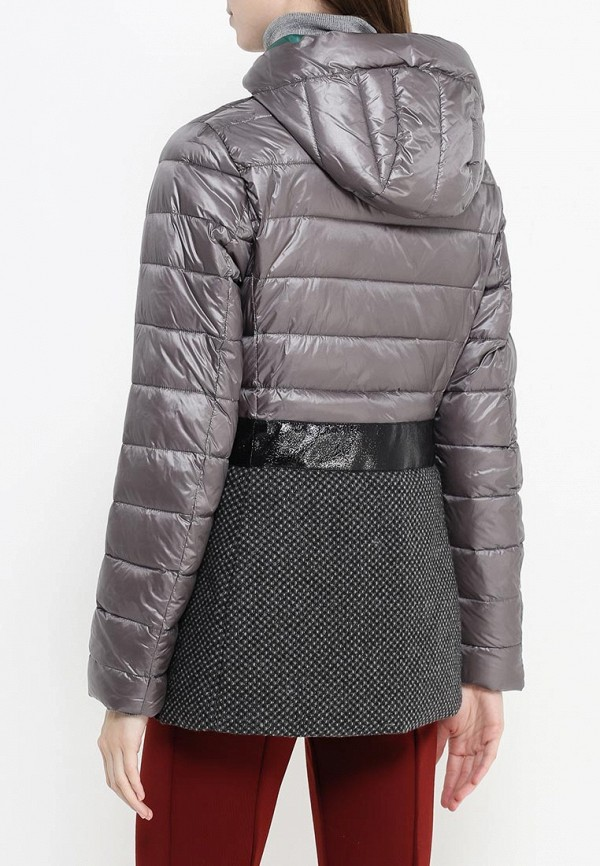 Куртка Bosideng F06ITW29: изображение 4