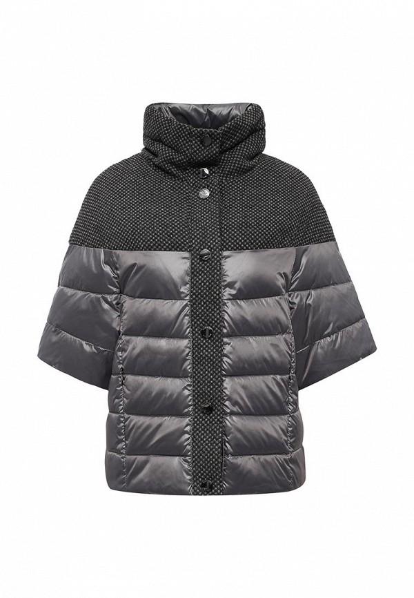 Куртка Bosideng F06ITW30: изображение 2