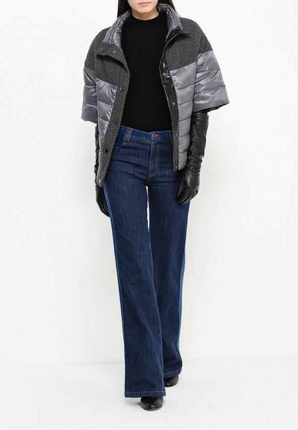 Куртка Bosideng F06ITW30: изображение 4