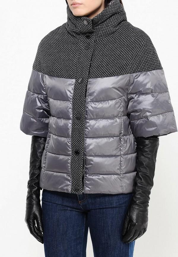 Куртка Bosideng F06ITW30: изображение 5