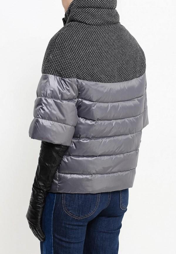 Куртка Bosideng F06ITW30: изображение 8