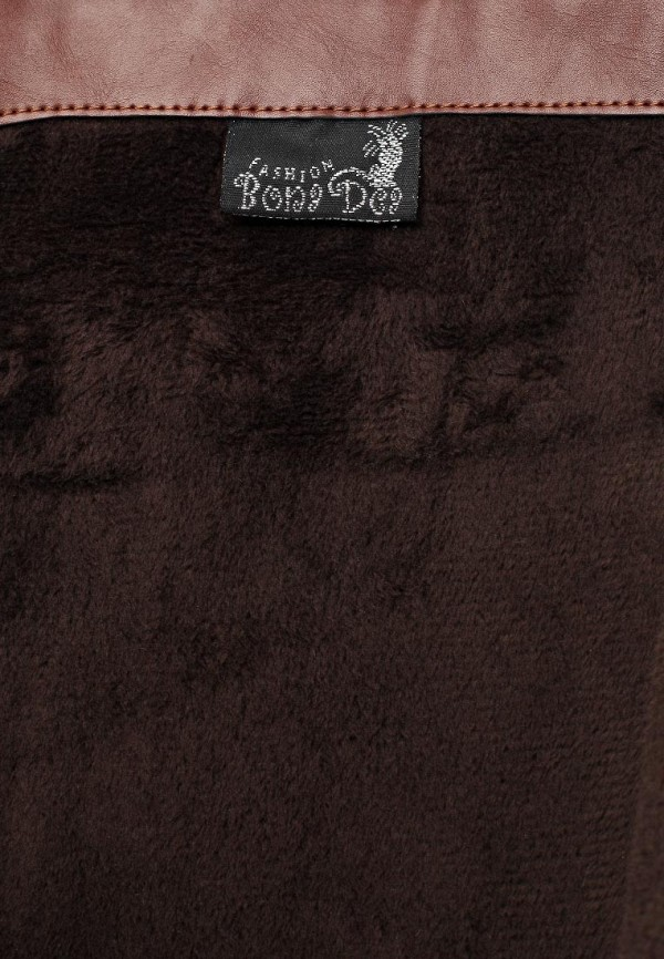 Сапоги на плоской подошве Bona Dea A18-64: изображение 6