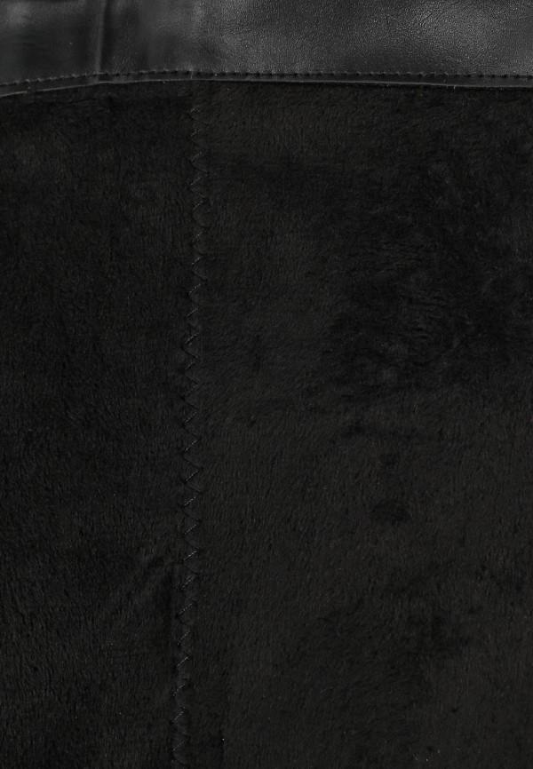 Сапоги на плоской подошве Bona Dea A18-63: изображение 6