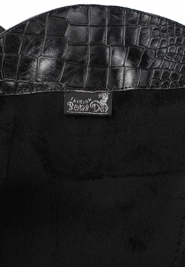 Женские сапоги Bona Dea A18-126: изображение 11
