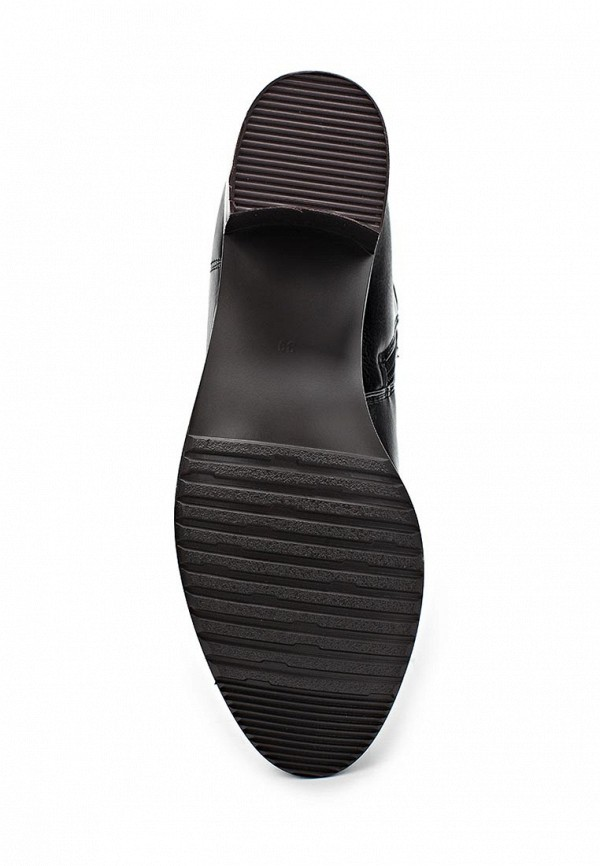 Сапоги на каблуке Bona Dea A18-33: изображение 3
