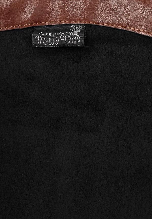 Сапоги на каблуке Bona Dea A18-33: изображение 11