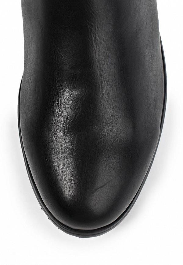 Женские сапоги Bona Dea A18-74: изображение 9