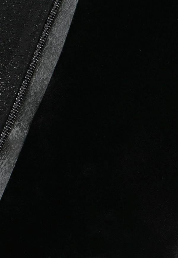 Женские сапоги Bona Dea A18-62: изображение 4