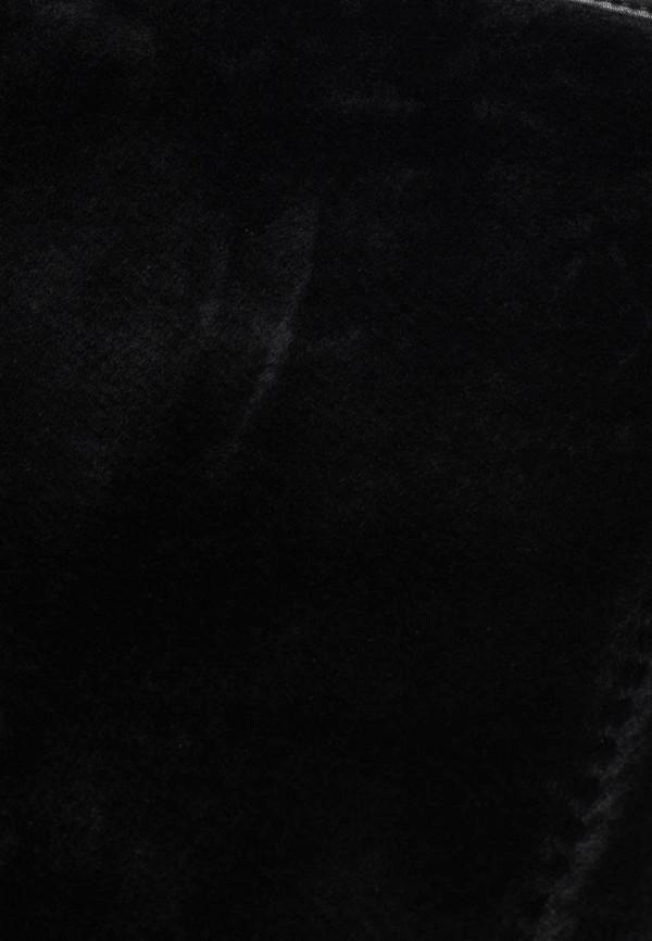 Сапоги на плоской подошве Bona Dea A18-156: изображение 5