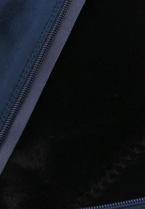 Женские сапоги Bona Dea A18-157: изображение 4