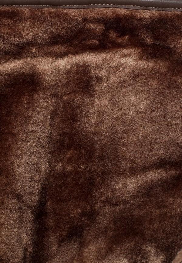 Сапоги на плоской подошве Bona Dea A18-158: изображение 4