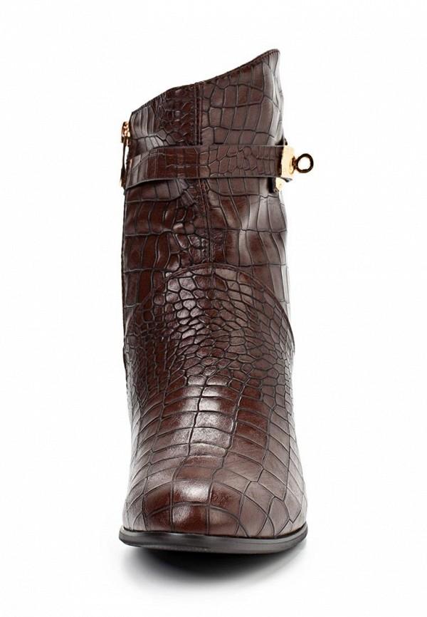 Женские сапоги Bona Dea A18-130: изображение 5