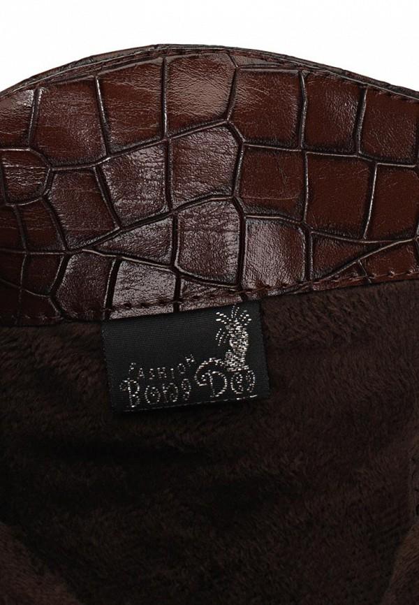 Женские сапоги Bona Dea A18-130: изображение 11