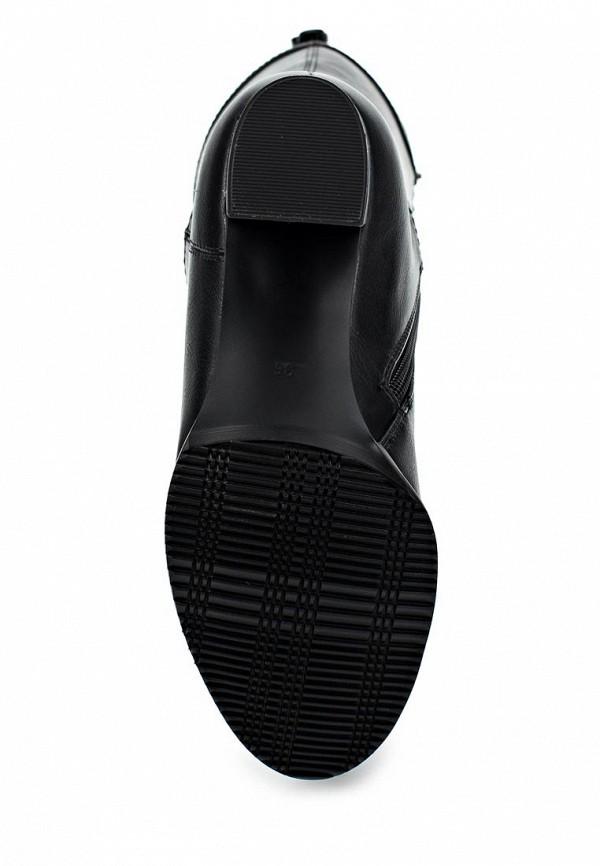 Сапоги на каблуке Bona Dea A18-79: изображение 3