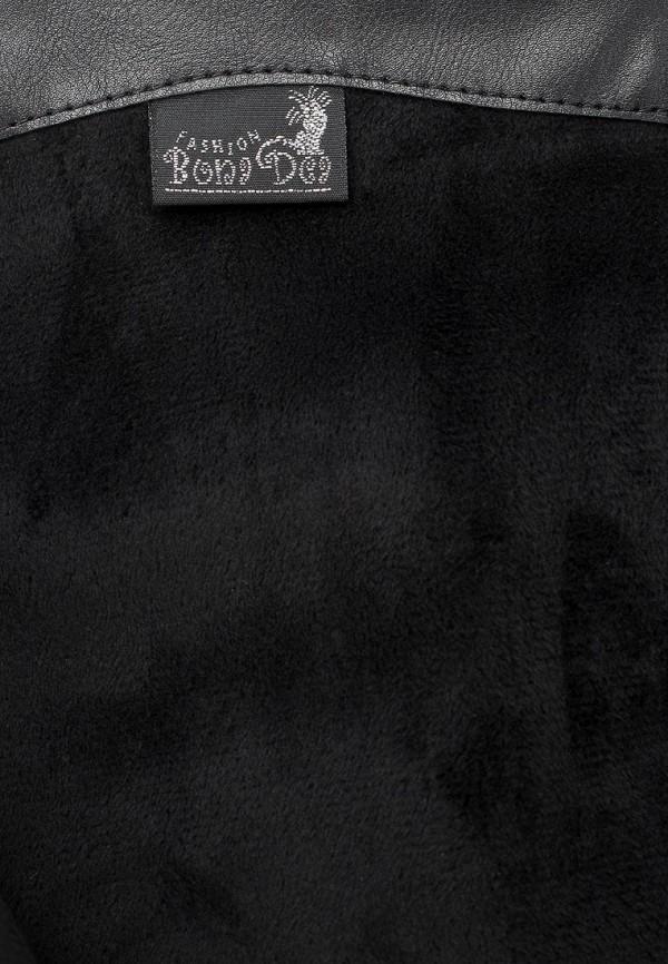 Сапоги на каблуке Bona Dea A18-79: изображение 11