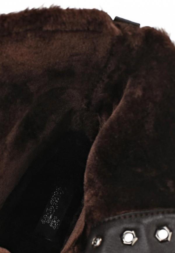 Полусапоги Bona Dea A18-105: изображение 7